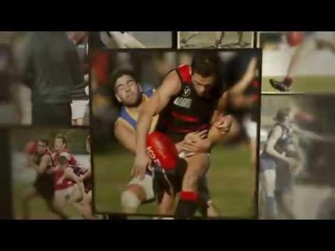 Old Xaverians Best Games: 2013